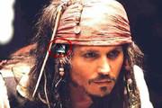 فیلم | گافهای سریالهای تاریخی از «دزدان دریایی کارائیب» تا «کیمیا»