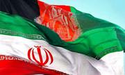 توضیحات سفارت ایران در کابل درباره حادثه تروریستی روز یکشنبه هرات