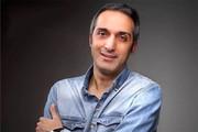 نظر کارگردان «معمای شاه» درباره شباهت امیرمهدی ژوله به مصدق