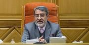 وزیر کشور: اگر دشمنان ایران شروع کننده اقدامی نظامی علیه ما باشند پایان دهنده آن نیستند
