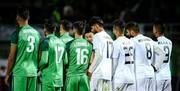 کنفدراسیون فوتبال آسیا رسما بازی ذوبآهن را لغو کرد