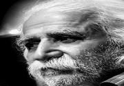 پیکر علی غلامی، هنرمند سینما و تئاتر تشییع شد