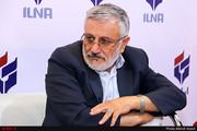 گلایه نماینده مجلس از ایرادات شورای نگهبان به طرح استانی شدن انتخابات/نمیشود با یک جمله زحمات مجلس را رد کرد