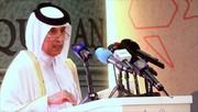 قطر هم میخواهد میانجی ایران و آمریکا شود