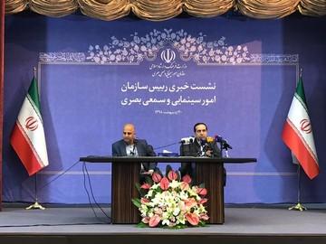 حسین انتظامی: رویکرد درجهبندی سنی فیلمها، فرهنگی است، نه نظارتی