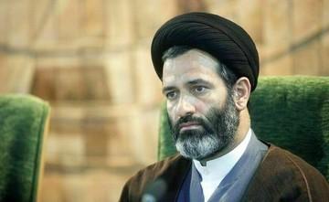 عضو کمیسیون صنایع و معادن مجلس: نگفتم مدیران دولتی با دلالان ارتباط دارند
