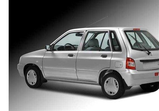 دبیر انجمن خودروسازان: فروش پراید به خودروساز ضرر زد