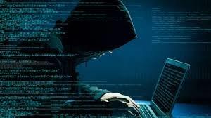 اطلاعاتی که نباید در دسترس شبکههای مجازی قرار بگیرد