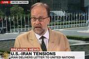 الجزیره: نامه تختروانچی به گوترش زیرکانه بود