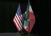 رمزگشایی از هدف آمریکا در توسعه پایگاه نظامی مجهز به جنگندههای هجومی در نزدیکی مرزهای ایران