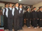 حافظخوانی نوجوانان را به رسمیت بشناسیم