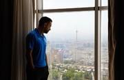 ژاوی: از راه ندادن زنان ایرانی به ورزشگاه ناراحتم