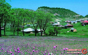 سوباتان، ییلاقی بینظیر در استان گیلان