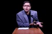 فیلم | نفوذ خاندان پهلوی در لایهها پنهان «بازی تاج و تخت»!