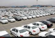 جزییات سطح کیفی خودروهای تولید داخل/ پژو ۲۰۰۸ تنها خودروی ۵ ستاره