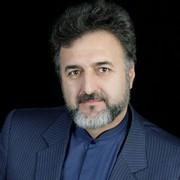 چهار مسیر نجات اقتصاد ایران