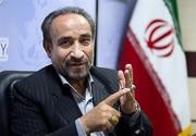 خباز: «شورای پشتیبانی جنگ اقتصادی» تشکیل شود/مردم را ناامید نکنیم