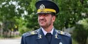 توضیحات فرمانده پدافند هوایی ارتش درباره نحوه تامین امنیت آسمان کشور در مراسم سالگرد امام(ره)