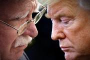 فیلم   ایران ظریفانه کاخ سفید را لرزاند