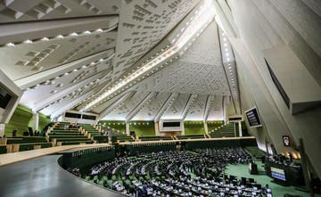 نمایندگانی که با «شأنِ مجلس» بازی میکنند/ مقصر شورای نگهبان است یا احزاب؟
