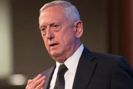 وزیر دفاع مستعفی ترامپ، در زمان اوباما قصد داشت برای ایران تله بگذارد