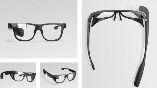 عینکهای هوشمند دوباره جان میگیرند؟