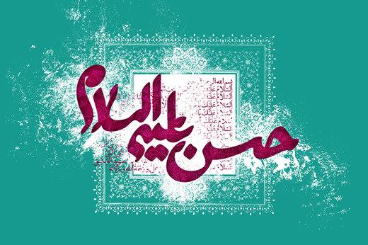 پادکست | مولودیخوانی خاطرهانگیز محمود کریمی برای ولادت امام حسن(ع)