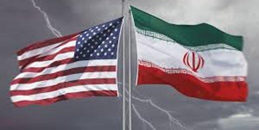 در صورت جنگ در خلیج فارس، نفت چقدر میشود؟
