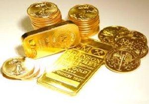بازار طلا خوابید/ حباب سکه چقدر شد؟