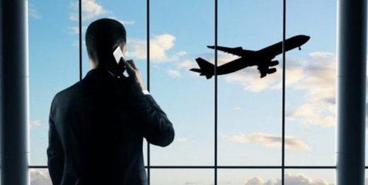 تعلیق دوباره توقف رجیستری موبایل مسافری و بلاتکلیفی واردکنندگان