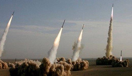 حزب الله يحقق التوازن الاستراتيجي الذي عمل حافظ الاسد طوال حياته عليه