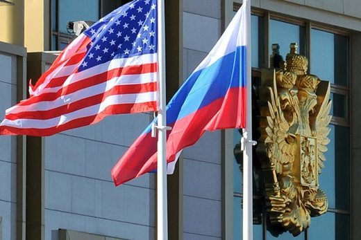 آمریکا بار دیگر روسیه را تحریم کرد