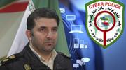 پلیس فتا به دانشآموزان برای سوالات امتحانی هشدار داد