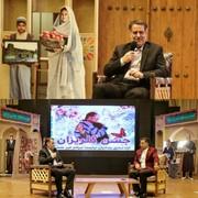 بدهی ۲۶۰ میلیارد ریالی زندانیان جرائم غیر عمد در استان چهارمحال وبختیاری