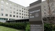 ادعای نخنما شده آمریکا علیه سوریه و تهدید به اقدام متقابل