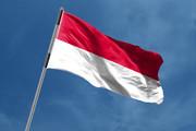 اعلام نتایج انتخابات در اندونزی باعث ناآرامی و کشته شدن تعدادی  از افراد شد