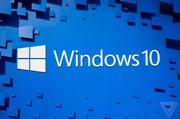 آپدیت جدید برای ویندوز ۱۰ مایکروسافت