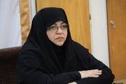 چنگیز:م شروبات الکلی تقلبی در اصفهان جان ۶ نفر را گرفت/ احتمال بیوتروریسم میرود
