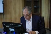 شهرداری کرج موظف به گزارش روند اجرای تباصر بودجه