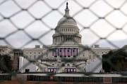 سنای آمریکا طرح جدیدی را درباره ایران بررسی میکند