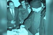 پادکست | مجلس اعلای شیعیان و فراز و فرودهایش از زبان امام موسی صدر