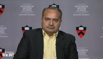 موسویان:  ترامپ میتواند به میزمذاکره با ایران برگردد