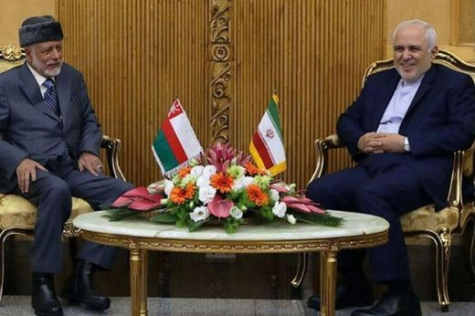 روزنامه عربی دلیل سفر غیرمنتظره بنعلوی به تهران را بررسی کرد