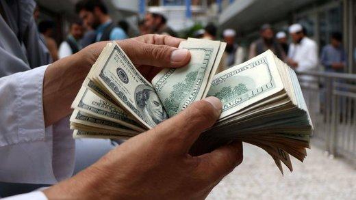 پیشبینی یک فعال بازار از وضعیت بازار ارز و سکه در دو ماه آینده