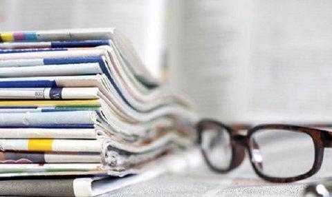 نشریات علمی معتبر و بیاعتبار کدامند؟