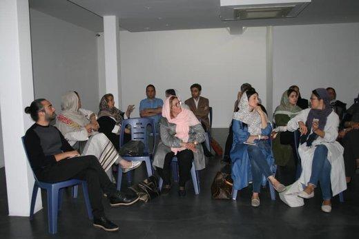 جزییاتی تازه از وضعیت انجمن نگارخانهداران