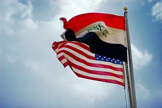 عراق از تحریمهای ضدایرانی آمریکا در یک حوزه معاف شد