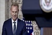ادعای وزیر دفاع موقت آمریکا درباره جنگ با ایران/ «تهدیدهای ایران» شدیدند
