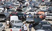 رئیس اتحادیه فروشندگان خودرو: نرخها در حال کم شدن است/ شیطنت میکنند تا بازار متلاطم شود