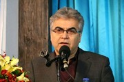 تامین اجتماعی در گرفتن حق بیمه رکوردشکنی کرد